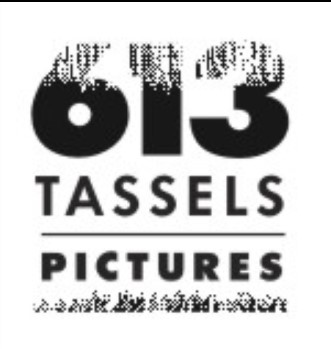 613 Tassels Pictures